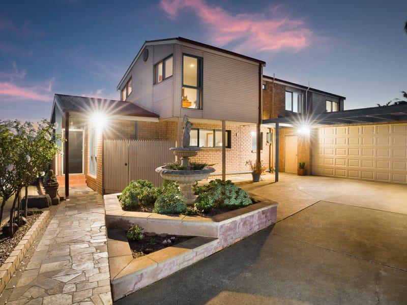 7 Mary Place, Leopold, Vic 3224