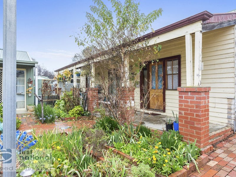 80 Aspinall Street, Golden Square, Vic 3555
