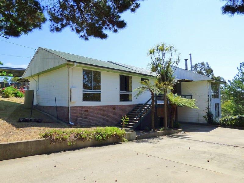 32-34B Stanley Street, Eden, NSW 2551