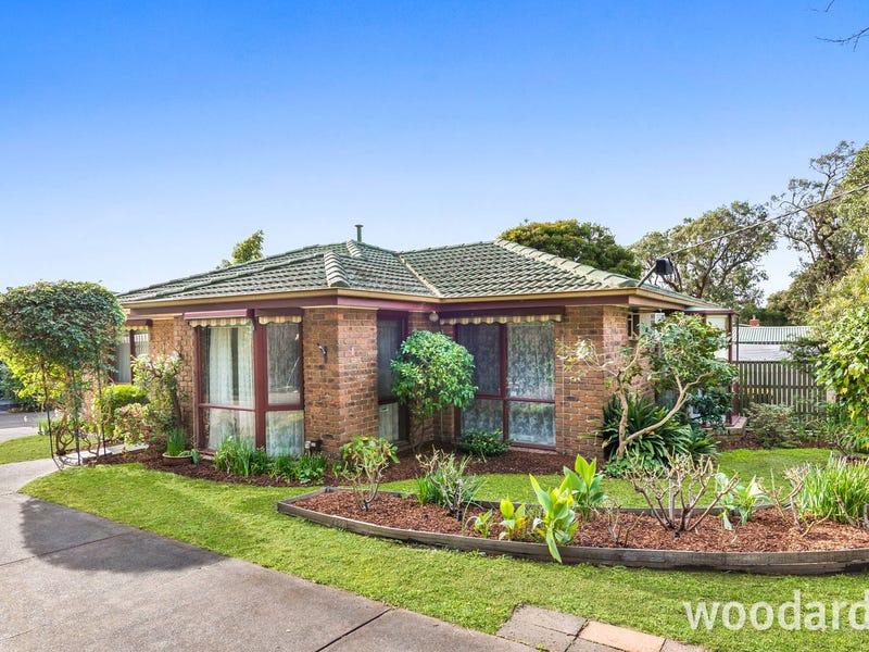 1/21 Wingate Avenue, Mount Waverley, Vic 3149