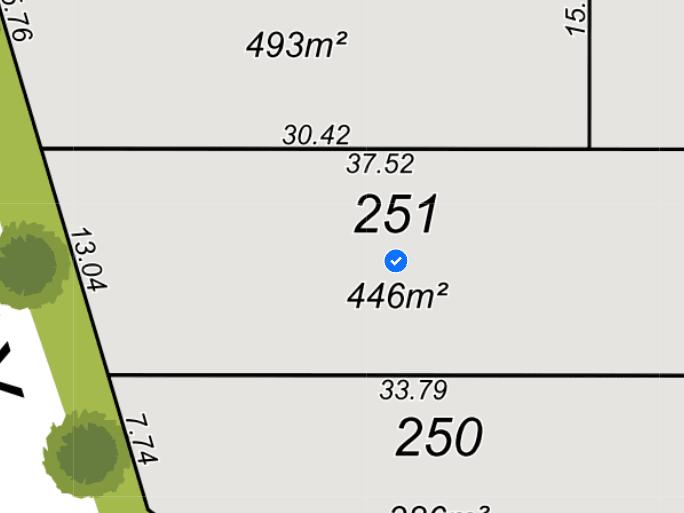 LOT 251 Grape Way, Upper Swan, WA 6069