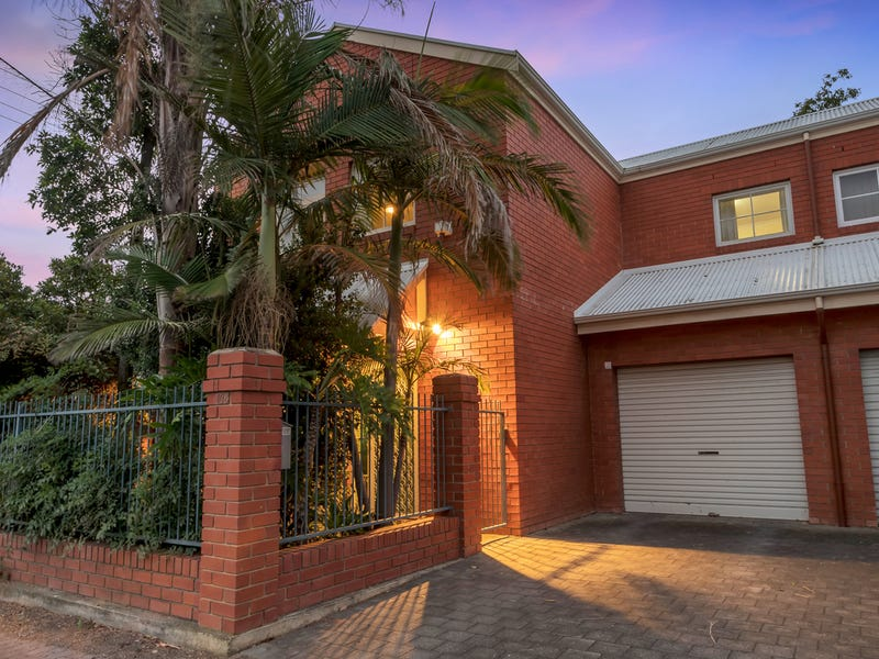 4/ 108 Pulsford Road, Prospect, SA 5082