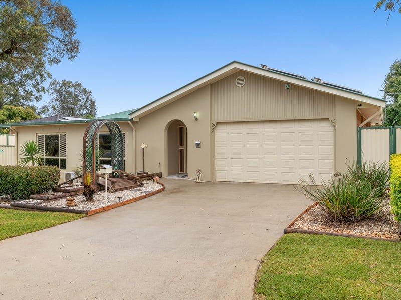 39 Greenhills Drive, Goonellabah, NSW 2480