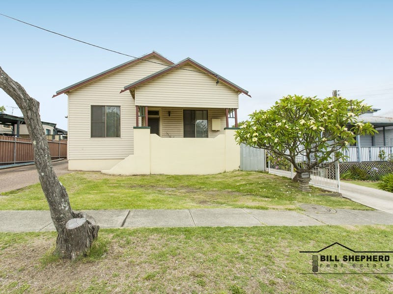 48 Withers Street, West Wallsend, NSW 2286