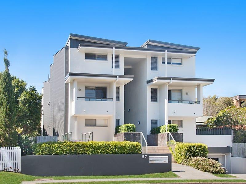 6/57 Pearl Street, Kingscliff, NSW 2487