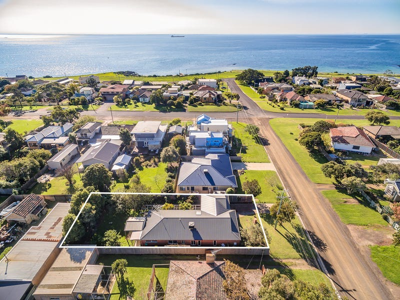 16 Fairfax Street, Portarlington, Vic 3223