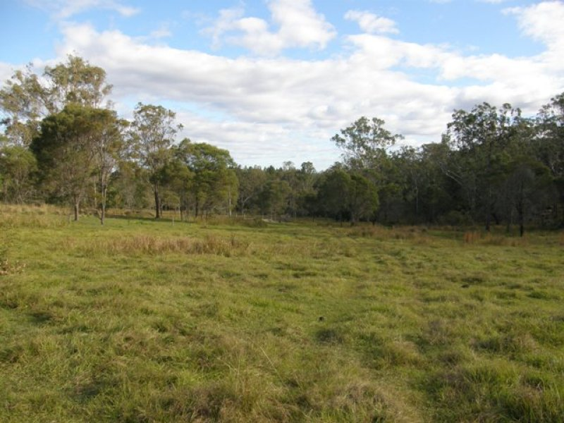 Lot 805 Sanders Road, Whiteman Creek, NSW 2460