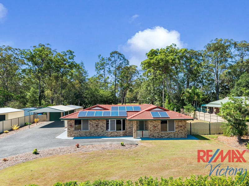27 Coventry Place, Caboolture, Qld 4510
