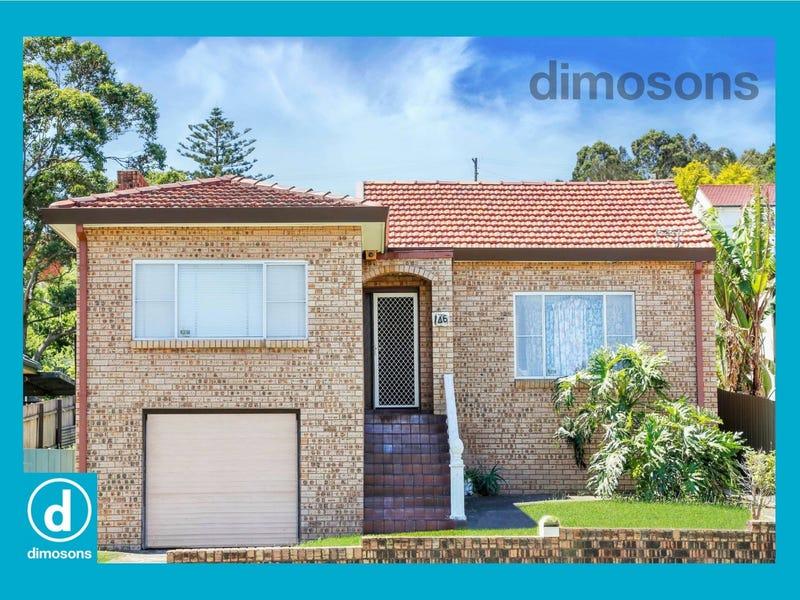 146 Cowper Street, Port Kembla, NSW 2505