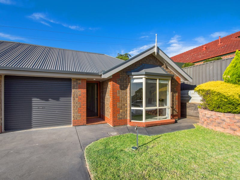 4a Colonial Court, Teringie, SA 5072