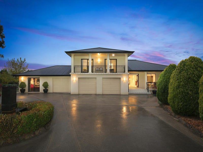 55 Mid Hartley Road, Hartley, NSW 2790