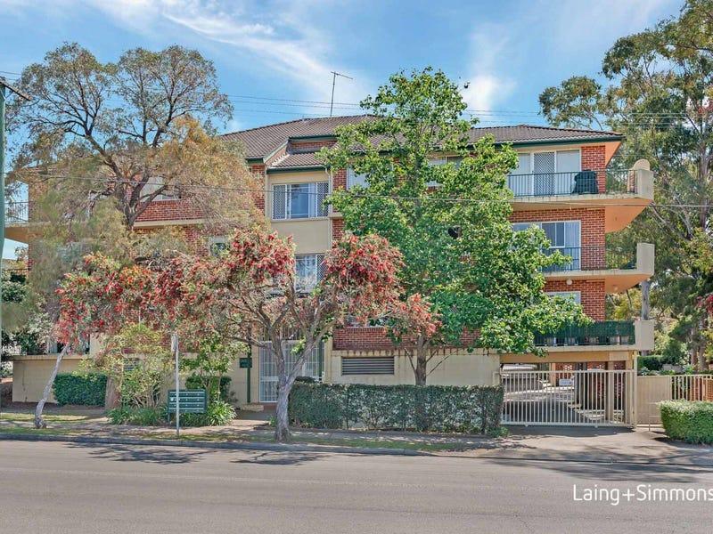 19/54-60 Hassall Street, Westmead, NSW 2145