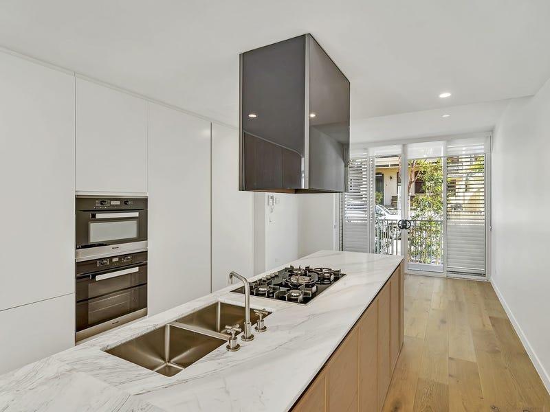 7/102 Elliott Street, Balmain, NSW 2041