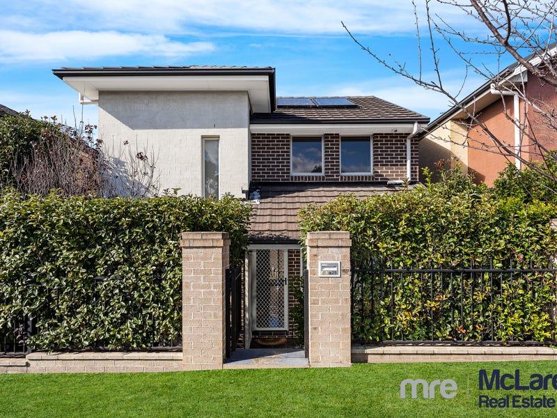 25 Santana Road, Campbelltown, NSW 2560