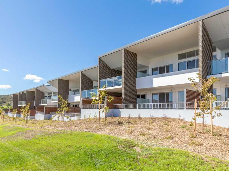 53/47 Mowatt Street, Queanbeyan East, NSW 2620