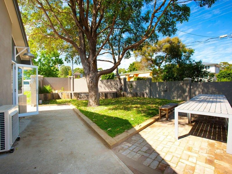 10  Wanniti Rd, Belrose, NSW 2085