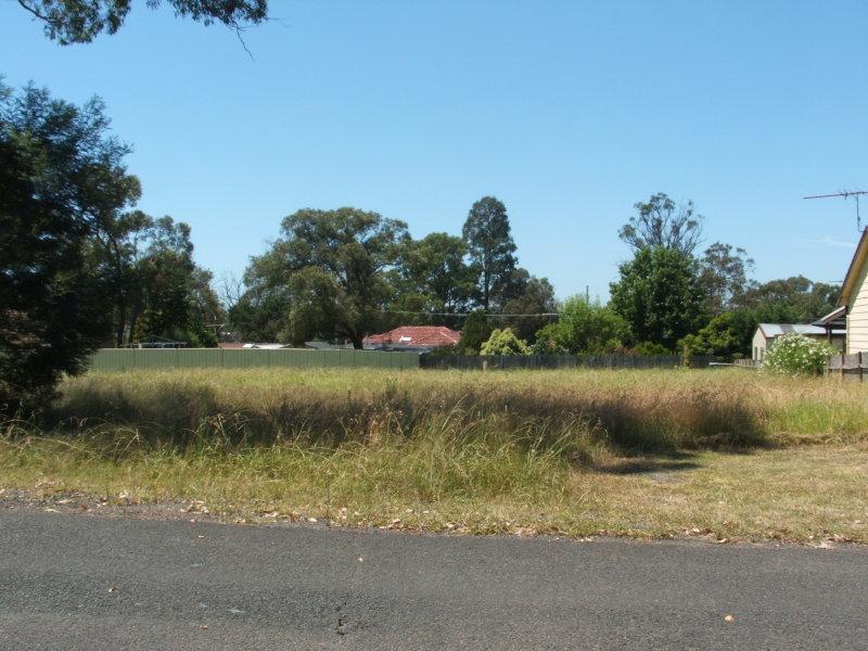 Lot 165, 4 Market Street, Tahmoor, NSW 2573