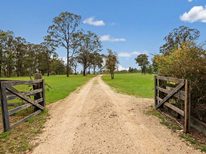 Lot 2 1534 Wine Country Drive, North Rothbury, NSW 2335