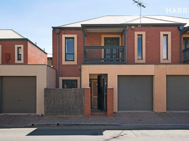 7 Cambridge Street, North Adelaide, SA 5006