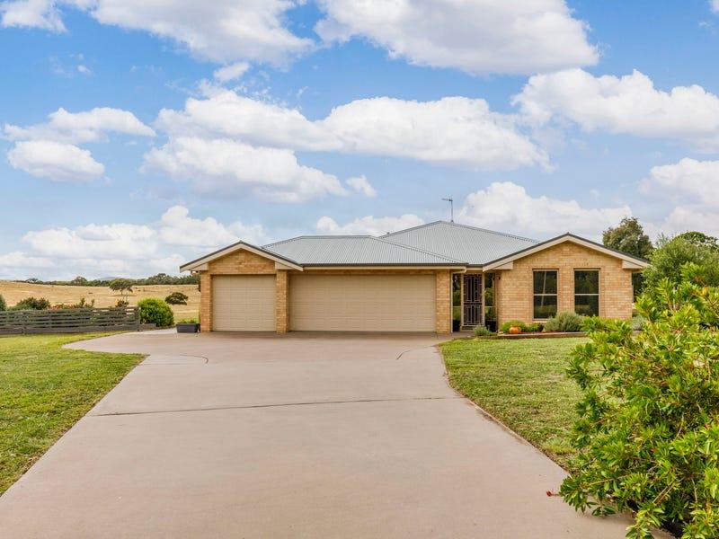 35 Essendon Road, Bungendore, NSW 2621