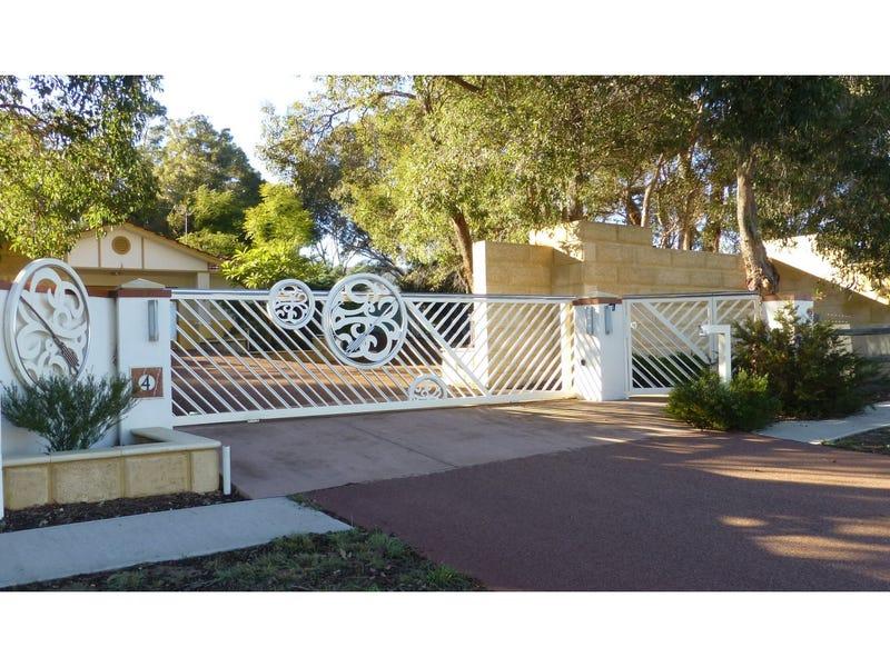 4 Butcher Road, Darling Downs