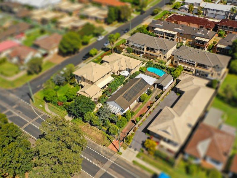 40 Althorp Street, East Gosford, NSW 2250