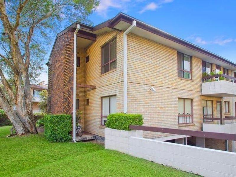 3/130 Burns Bay Road, Lane Cove, NSW 2066