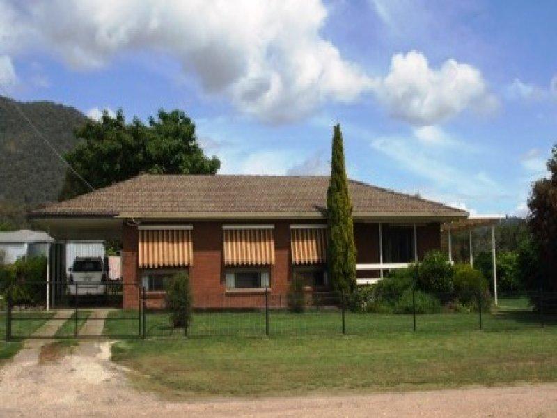 150 Cogdell Lane, Kergunyah, Vic 3691