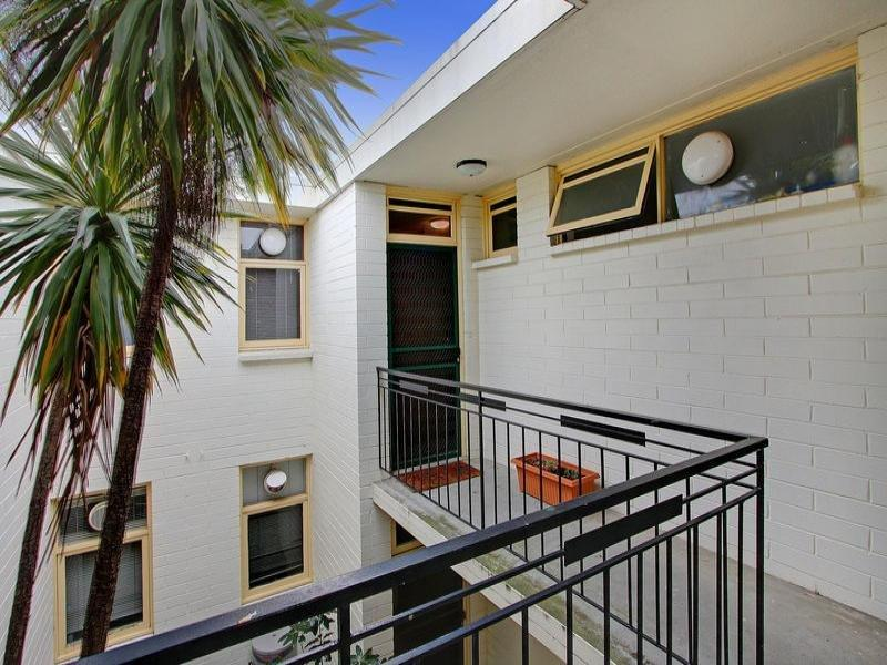7/162 Canadian Bay Road, Mount Eliza, Vic 3930