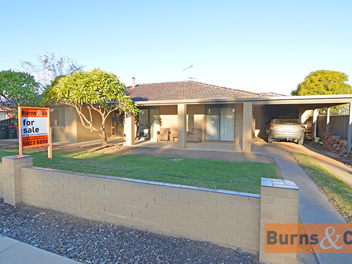 400 Walnut Avenue, Mildura, Vic 3500