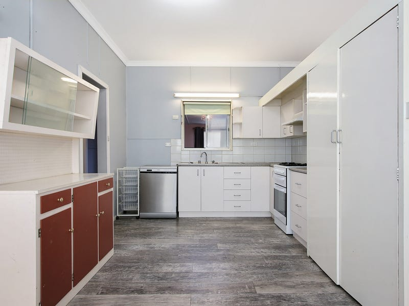 23 Hayes Street, Henty, NSW 2658