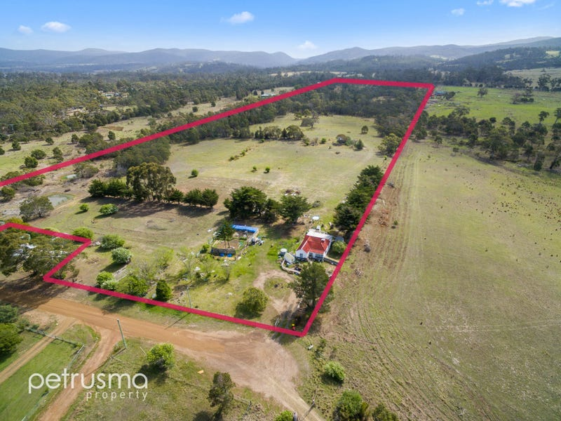 31 High Street, Pontypool, Tas 7190