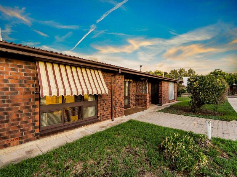 9/ 4 Windsor Grove, Windsor Gardens, SA 5087