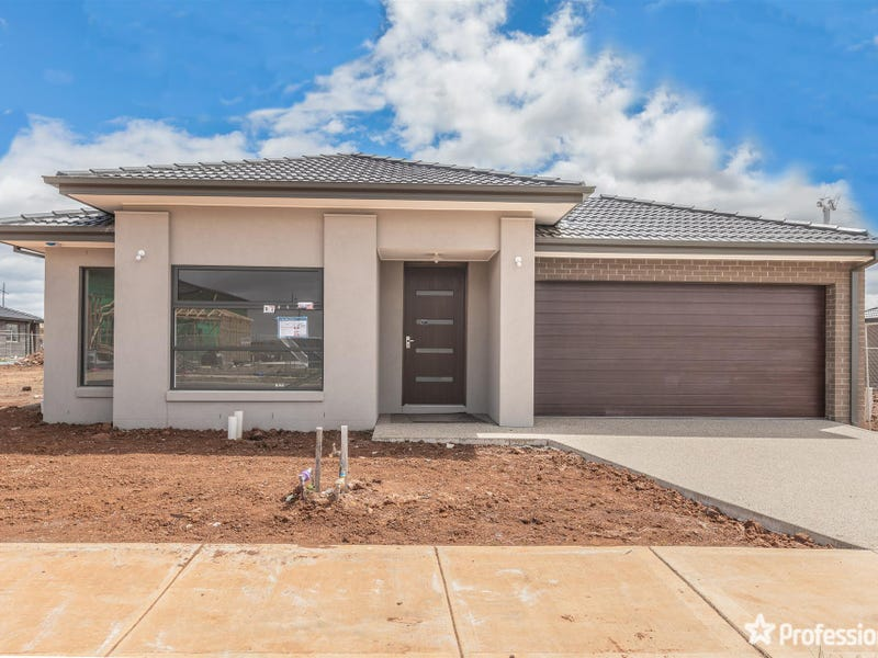 5 Historical Drive, Aintree, Vic 3336