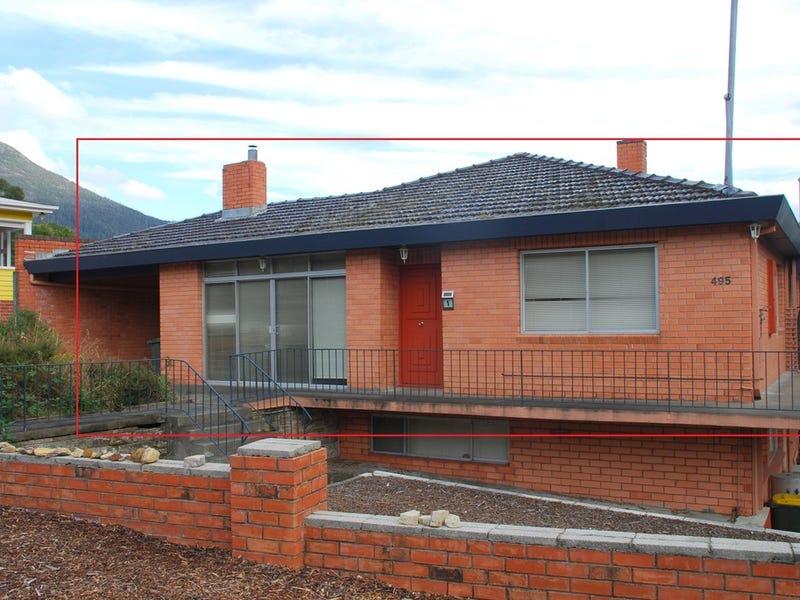 1/495 Huon Road, South Hobart, Tas 7004
