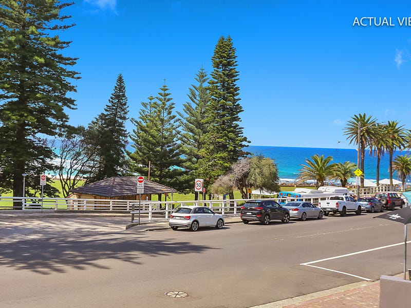 1/461 Bronte Road, Bronte, NSW 2024