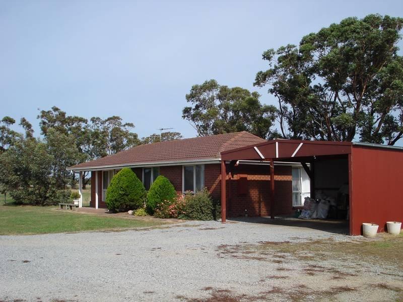 5 Osborn Road, Bayles, Vic 3981