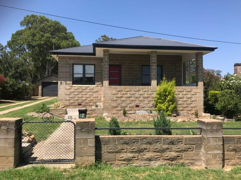 12 Goulburn Street, Marulan, NSW 2579