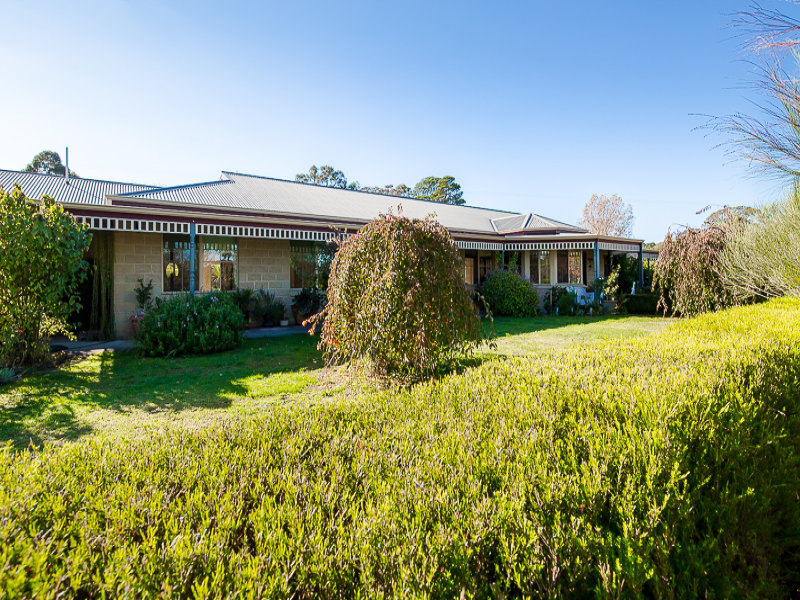 26 Broomfield Store Road, Broomfield, Vic 3364