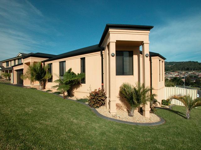 42 Fields Drive, Albion Park, NSW 2527