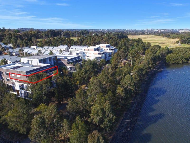 9/2-10 Nordica Street, Ermington, NSW 2115