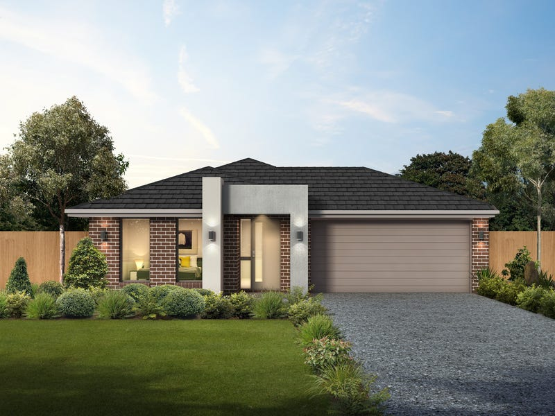 Lot 2423  Elevon Way, Mount Duneed