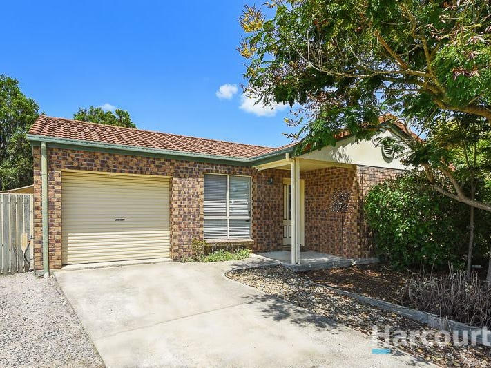 47 Hillmont Crescent, Morayfield, Qld 4506