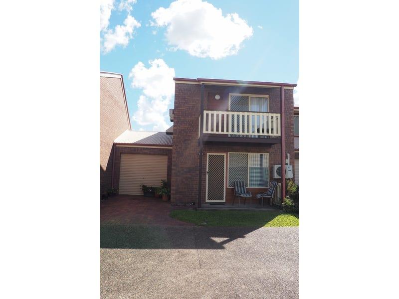 6/238 Alice Street, Maryborough, Qld 4650
