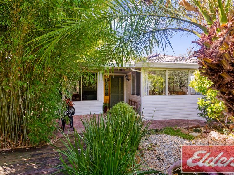 7 Hawthorn Road, Penrith, NSW 2750