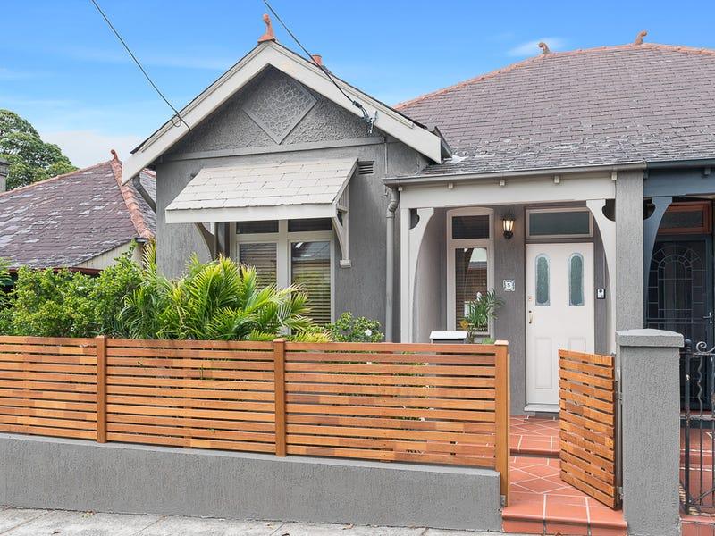 5 Douglas Street, Stanmore, NSW 2048