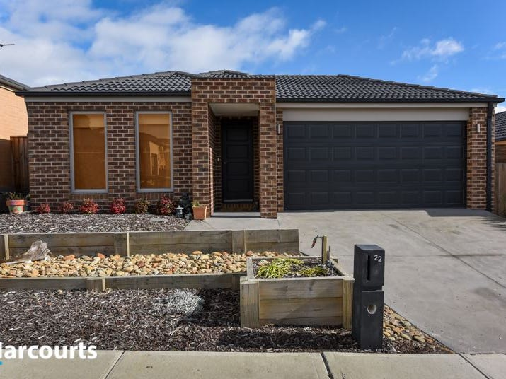 22 Solferino Way, Carrum Downs, Vic 3201