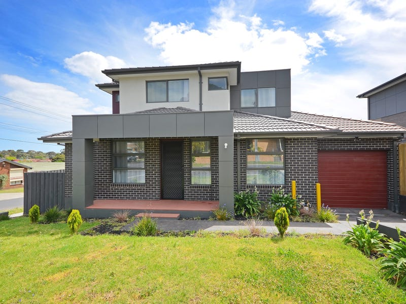 31 Worsley Avenue, Clayton South, Vic 3169