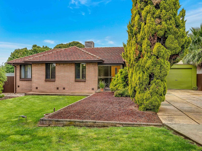 9 Lowan Drive, Ingle Farm, SA 5098