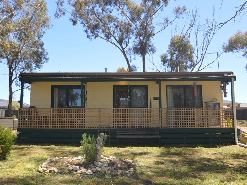 221 Park Rd, Maryborough, Vic 3465